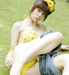 Mion Sonoda 23_Top Japan AV Idols XXX