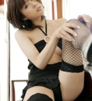 Mion Sonoda 26_Top Japan AV Idols XXX