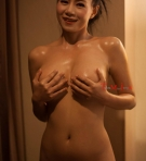 Eri Ouka 11_Top Japan AV Idols XXX